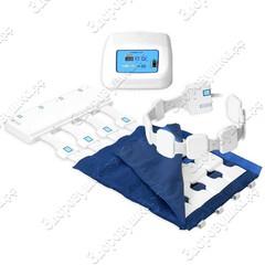 Аппарат магнитотерапии  Алмаг-02 (вариант 1)