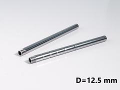 Сменные опоры AVIS Electronics для подголовников (D12.5)