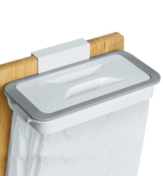 Хит продаж Держатель мусорного пакета с крышкой Bag Holder a5c071c064f7555d5dbd4ef1a75dec67.jpg
