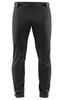 Премиальные лыжные брюки Craft Stratum мужские