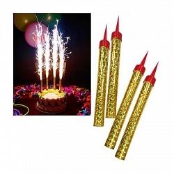 Свечи для торта Фонтан для торта 57d130a5-4522-11e7-9177-005056c00008_23d851ae-4ab7-11e7-9177-005056c00008.resize1.jpg