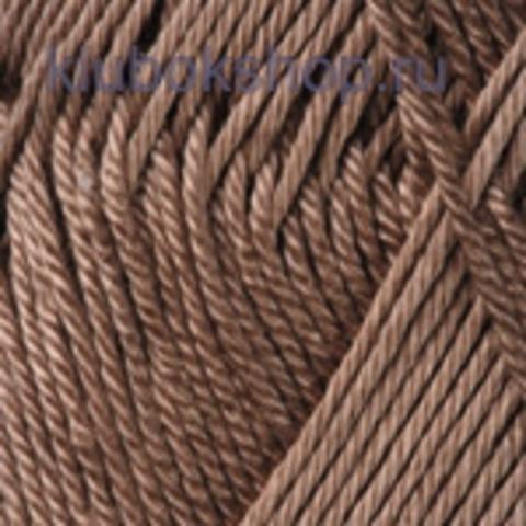 YarnArt Begonia 15