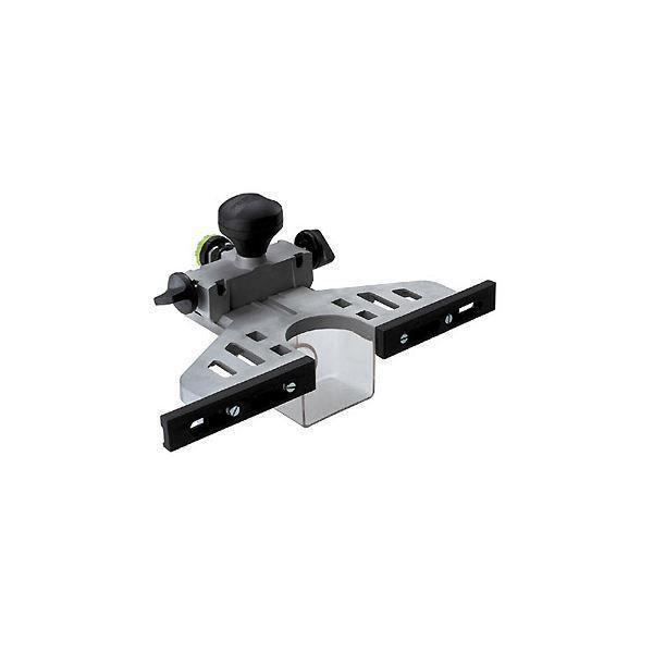 Упор боковой для параллельной обработки SA-OF 1400 Festool 492636