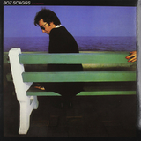 Scaggs Boz / Silk Degrees (LP)