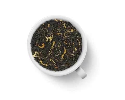Чай черный Gutenberg Чабрец, 500 г
