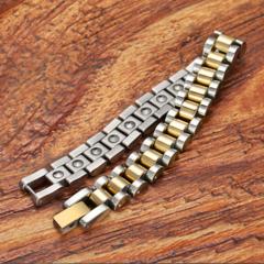 Германиевый браслет