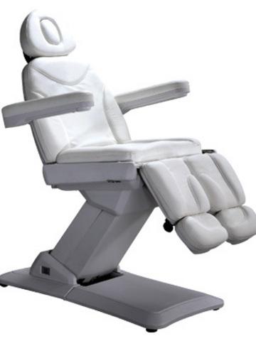 Педикюрное кресло «P20»