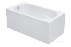Ванна акриловая Roca Genova-N ZRU9302894 150x75