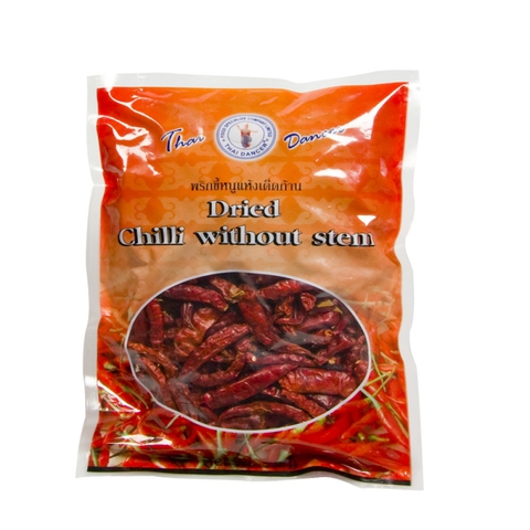 https://static-eu.insales.ru/images/products/1/4238/9564302/0171759001342163315_Dried_Chilli_without_Stem_75g.jpg