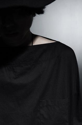Рубашка «MAIES» купить
