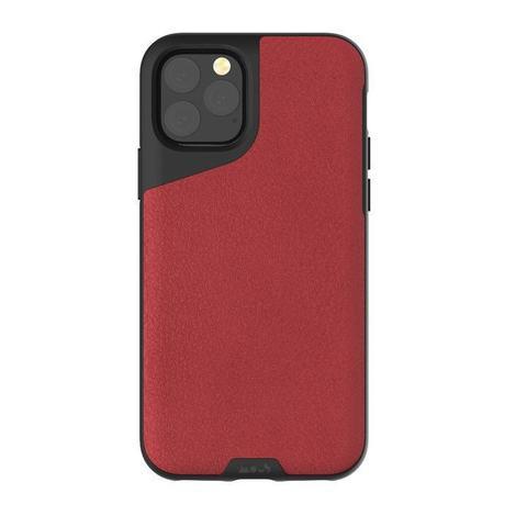 Чехол Mous iPhone 11 Pro Max Contour