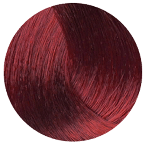 Goldwell Nectaya 6KR (гранат) - Краска для волос