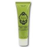 https://static-eu.insales.ru/images/products/1/4239/80113807/compact_detox-hand_cream.jpg
