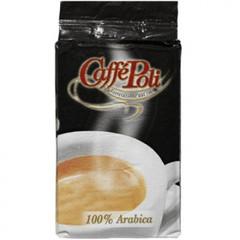 Кофе Caffe Poli Mokka 100% Arabica молотый, 250
