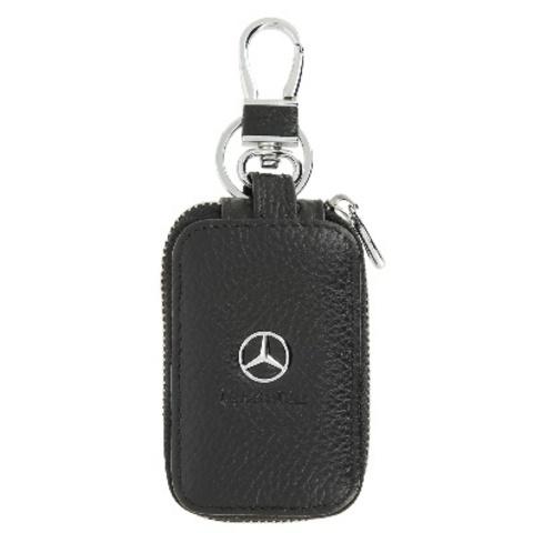 Ключница Mercedes