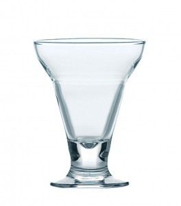 Креманки Креманка 200 мл Toyo Sasaki Glass Machine 36201HS kremanka-200-ml-toyo-sasaki-glass-machine-36201hs-yaponiya.jpg