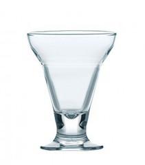 Креманка 200 мл Toyo Sasaki Glass Machine 36201HS