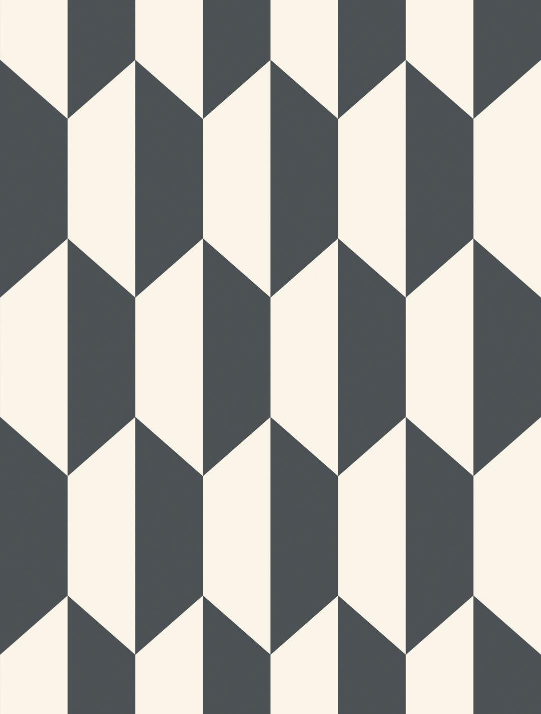 Обои Cole & Son Geometric II 105/12050, интернет магазин Волео