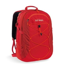 Рюкзак Tatonka Parrot 29 red