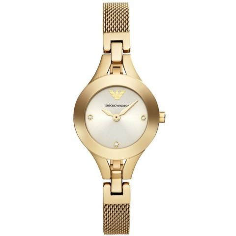 Купить Женские наручные fashion часы Armani AR7363 по доступной цене