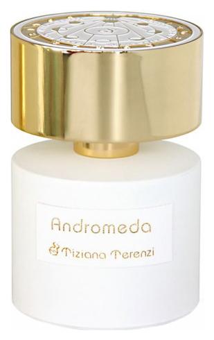 Tiziana Terenzi Andromeda Extrait de Parfum