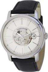 Наручные часы Romanson TL1233QMWWH
