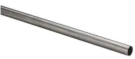Труба из нержавеющей стали 1.4401 (AISI 316L) Viega Sanpres 15x1 (6 м)