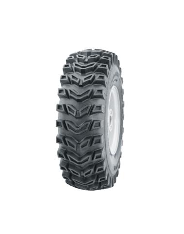 Покрышка колеса для снегоуборщика  13х4.10-6 ( Комплект  2 -х шт. )