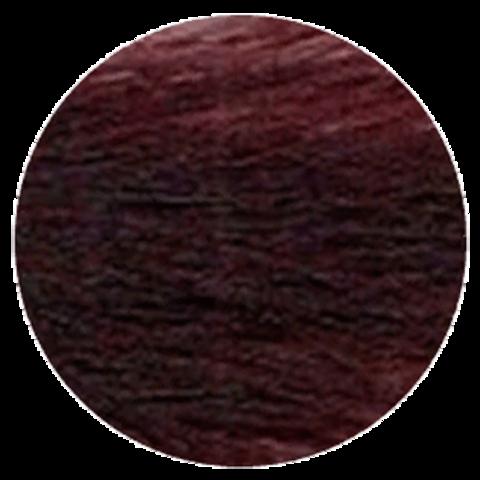 CHI Ionic 4RV  (Темный красно-фиолетовый) - стойкая краска для волос