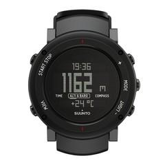 Наручные часы Suunto Core Alu deep black SS018734000