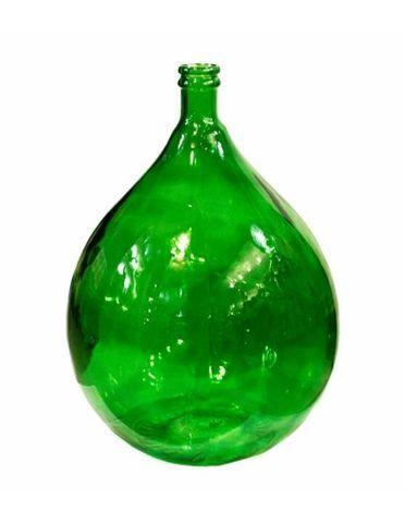 Бутыль San Miguel 5575DB303