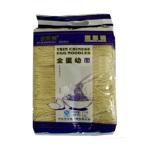 https://static-eu.insales.ru/images/products/1/4241/9564305/0348573001351506537_egg_noodles.jpg