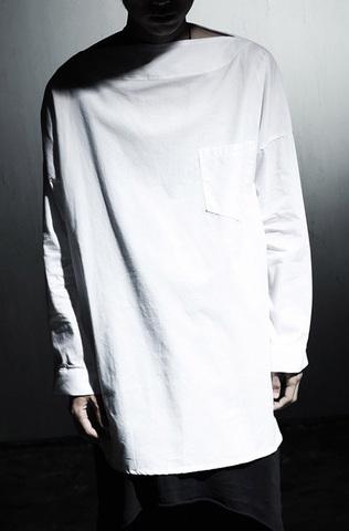 Рубашка «MAIES»
