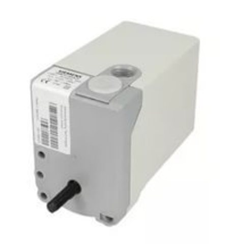 Siemens SQN71.603R19