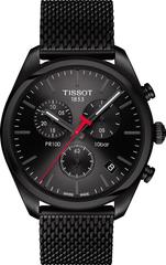 Наручные часы Tissot PR 100 Chronograph T101.417.33.051.00