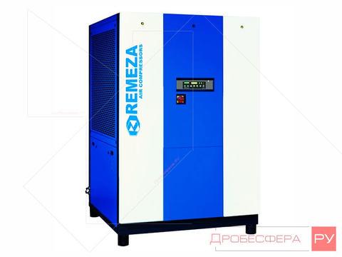 Осушитель сжатого воздуха Remeza RFDx 818 (+3 °С)