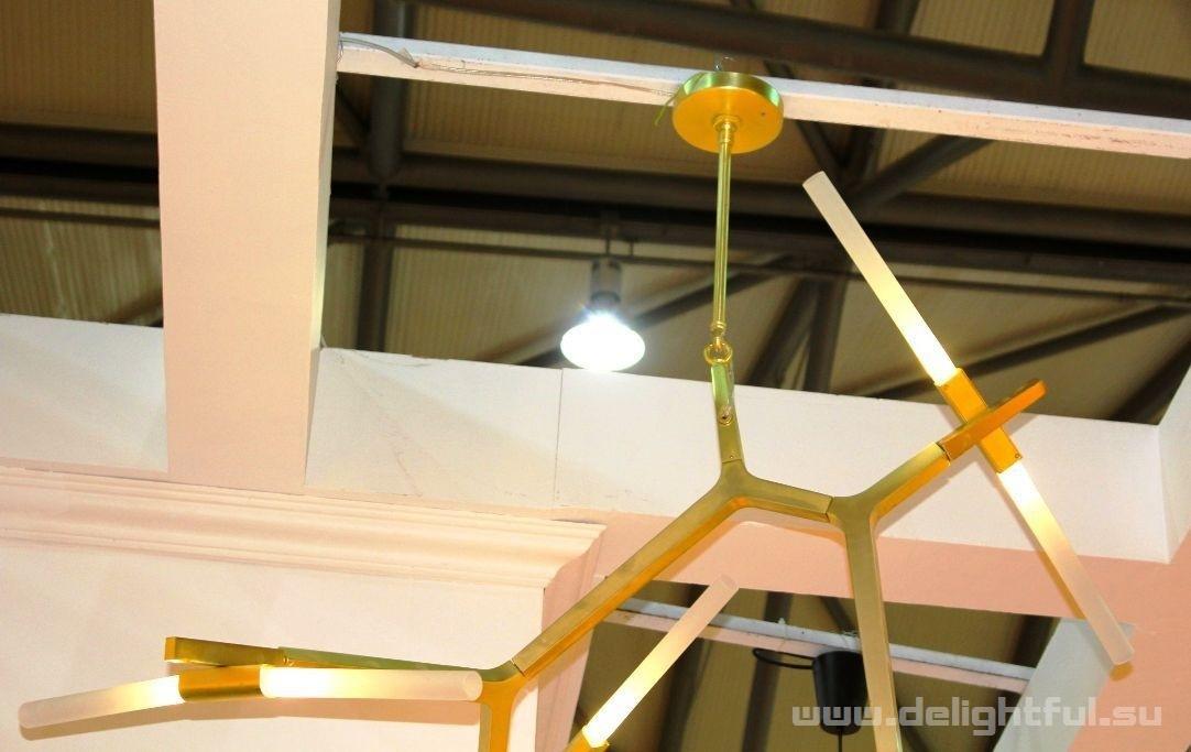 ROLL&HILL_Agnes_Chandelier-20_Lights_www.delightful.su1