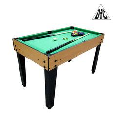 Игровой стол - трансформер DFC PARTY 13 в 1