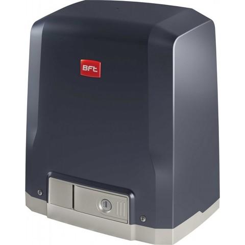 Электропривод BFT DEIMOS AC A800