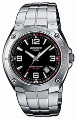 Наручные часы Casio EF-126D-1AVUDF