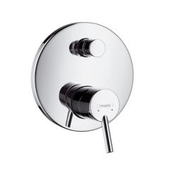 Смеситель Hansgrohe Talis S 32475000 для ванны