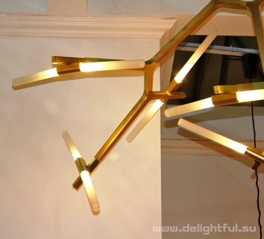 ROLL&HILL_Agnes_Chandelier-20_Lights_www.delightful.su2