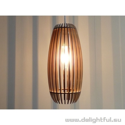 design eco-light  DEL 01- 148
