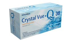 Interojo-Crystal Vue Q 38
