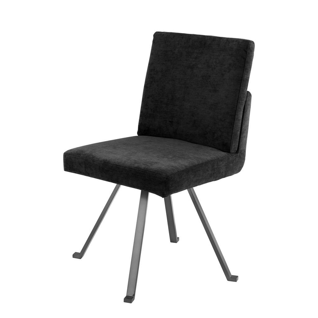 Обеденный стул Eichholtz 110199 Dirand