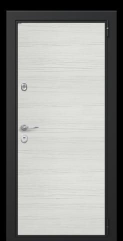 Входная дверь «Shweda LAMINA»