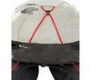 Картинка рюкзак туристический The North Face Chimera 18 Asphalt Grey/Ti