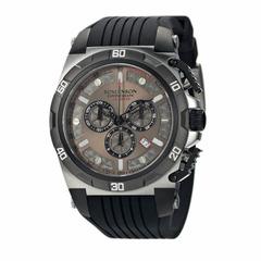 Наручные часы Romanson AL2650HMTGR