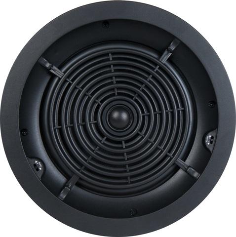 SpeakerCraft PROFILE CRS8 TWO, акустика встраиваемая