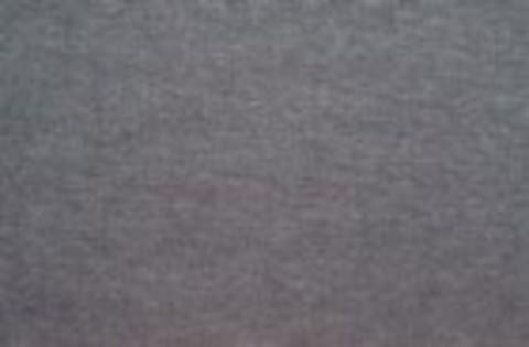 Твердые обложки O.Hard Classic с покрытием ткань - (217 x 300 мм). Упаковка  20 шт. (10 пар). Цвет: серый.